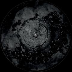 Recycled vinyls, 2010, installation audiovisuelle, durée indéterminée