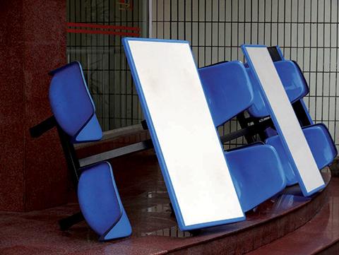 Sans titre / 2007 / photographie / 75 x 100 cm
