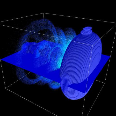 Sciences-et-Design-Visualisation-et-simulation-avec-accélérateur-de-particules