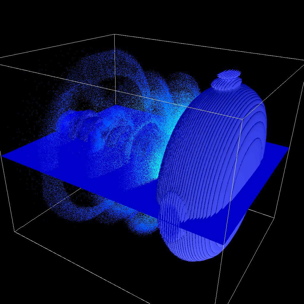 Sciences design fr d ric fr dout design - Direct energie simulation ...