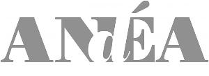 Andéa