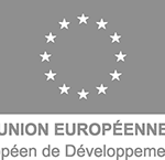 Union Européenne
