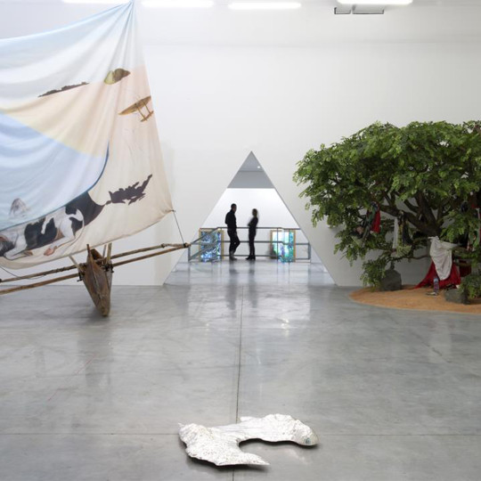 Vue-exposition-Mathieu-Briand