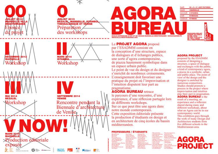 Tract-Agora1