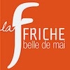 friche.taille