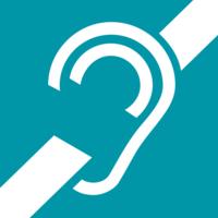 Acceo : accessibilite téléphonique aux personnes sourdes et malentendantes