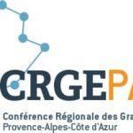 Conférence Régionale des Grandes Ecoles Paca
