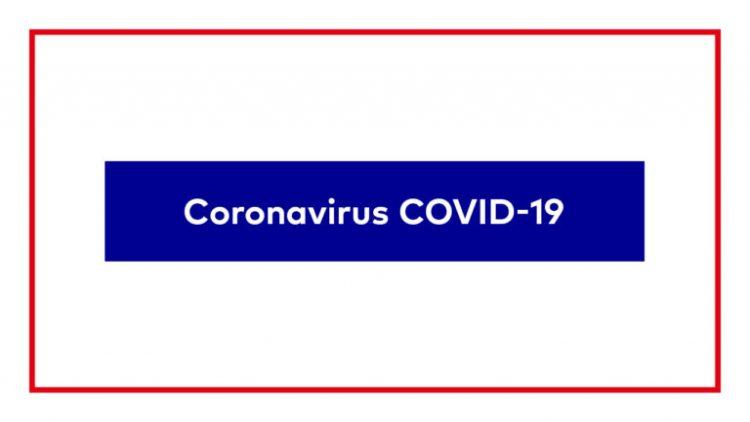 ESADMM - mesures COVID-19